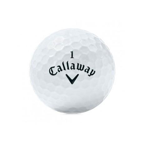 """CALLAWAY Assort. """"A +""""  (MINT)"""