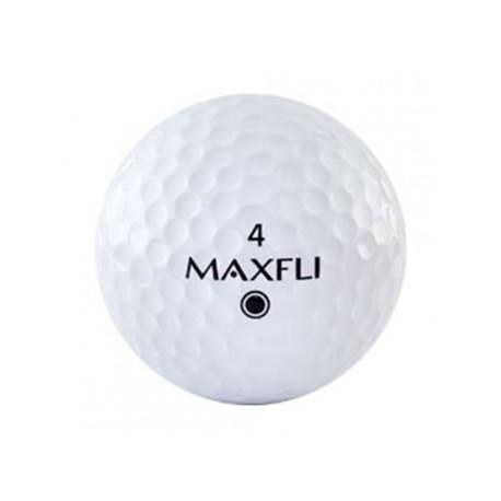 """MAXFLI  Assort """"A+"""" ( MINT )"""