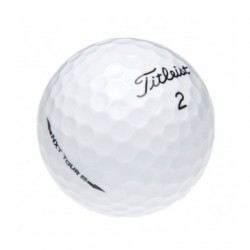 "TITLEIST NXT ""A+""  (MINT )"