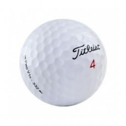"TITLEIST ProV1 X  ""A+""( MINT )"