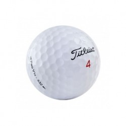 "40 TITLEIST ProV1 X ""A+""(MINT)"