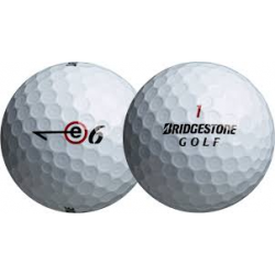 "20 BRIDGESTONE ""A +""  (MINT)"
